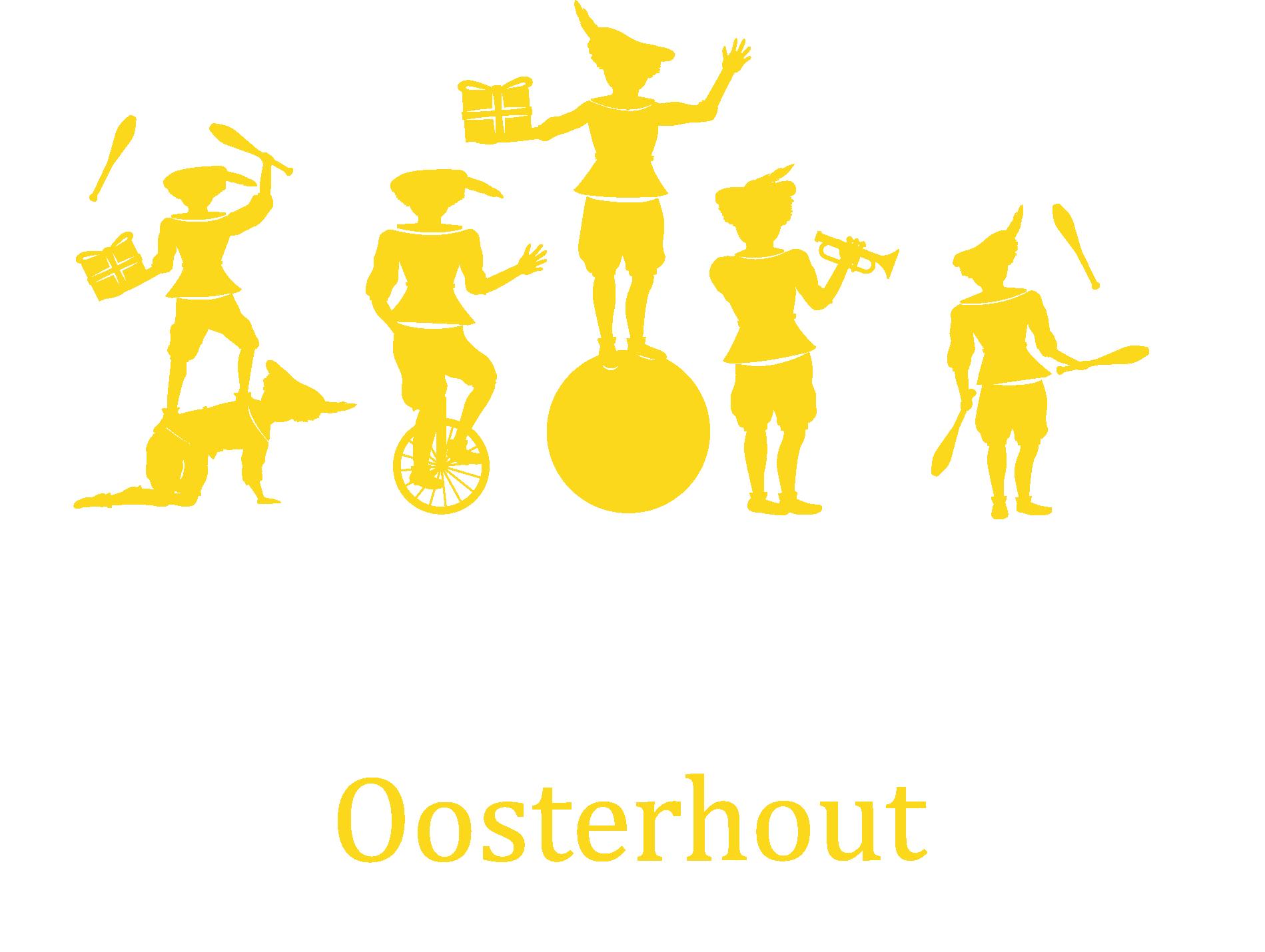 https://sinterklaasoosterhout.circuskunst.nl